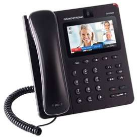 Brand New Grandstram GXV3240  Enterprise Multimedia Phone for Android