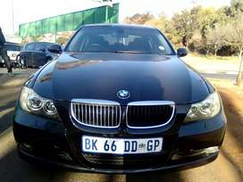 BMw 3series for sale