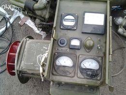 генератор ГАБ 4, АБ 4,Уд 15,УД 25,мотоблок,бензогенератор,ГАБ 2, АБ 2