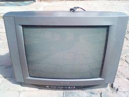 Телевізор Рейнфорд імпорт