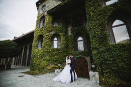 Свадебный фотограф Киев, Фотограф на свадьбу