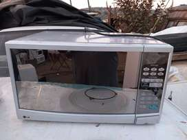 Microwave repairs R250 pick and drop included t&C APPLY