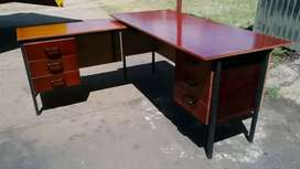 Office and School furniture