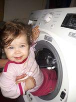 Ремонт стиральных машин троещина