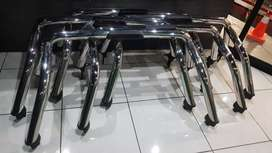 Roll Bars for sale.  we supply & 4x4 accessories , Tonneau Cover