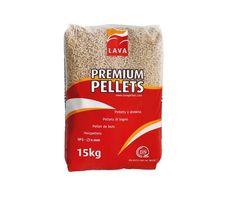 Pellet Lava Olimp, najwyższa jakość, promocyjna CENA!