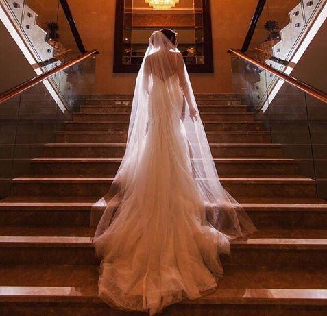 Свадебное платье Pronovias Харьков - изображение 2