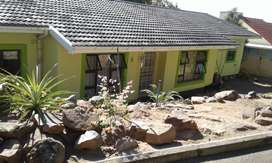 Shared house in Severn Drive, Westville, from R 3,000