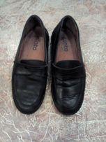 Туфли 31 размера на мальчика