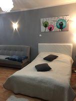 Komfortowy Apartament Laguna -w Świnoujściu