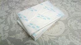 Пеленки одноразовые Seni Soft Super 60*90