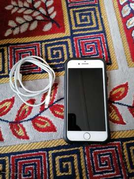 Iphone 7 (R3650)Gold