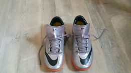 Buty Nike Mercurial r.37.5