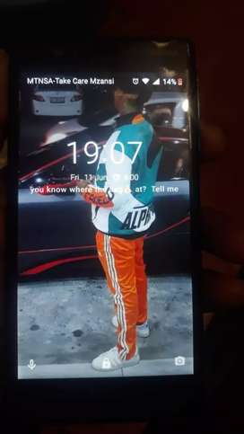 New Nokia 5 For Sale