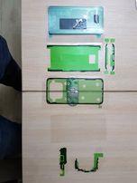 Акция Samsung S8 G950 OCA стикер медный теплоотводящий скотч компл.