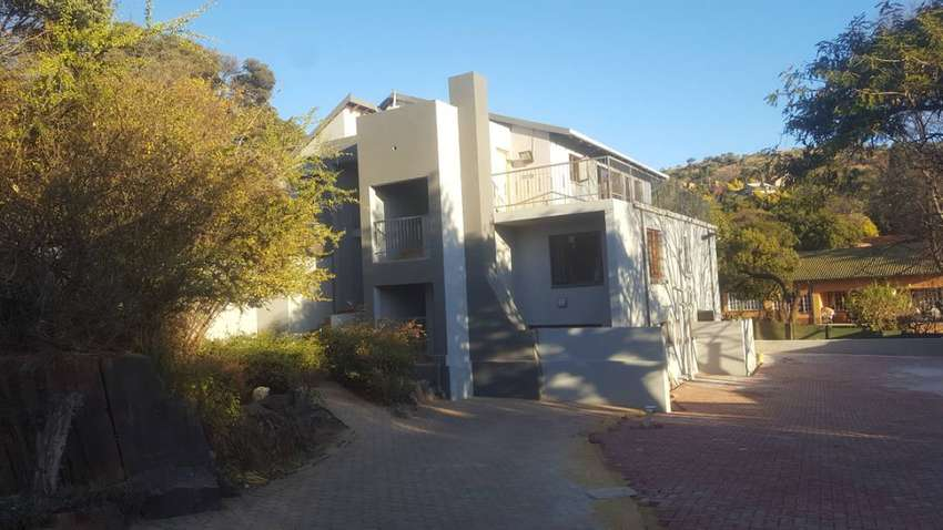 50 Galena ave.,  Roodepoort  Self catering accommodation daily R700 0