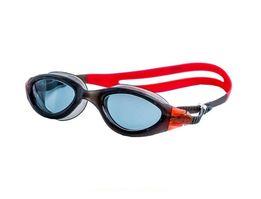 Zoggs Okulary Pływackie Dla Dorosłych Panorama