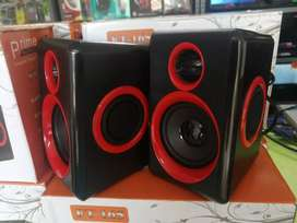 Pc and Laptop Speakers