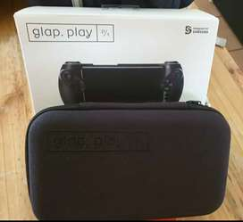 Glap Play Controller for sale or to swop for a samsung watch