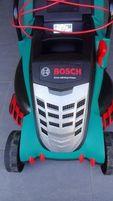Kosiarka elektryczna Bosch rotak 430 najmocniejsza 1800 W