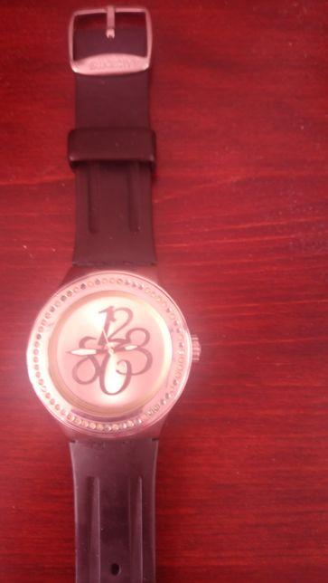 Оригінальний годинник Swatch Луцк - изображение 1