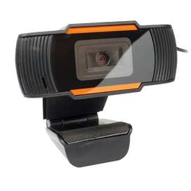 1080P High Definition WebCam R650