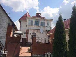 Продам отличный дом на Гагарина!