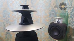 акустика Bang & Olufsen (Sonus Faber PMC Wilson Audio Nautilus MBL)