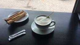 Домашняя выпечка для сладкоежек, семьи, кафе