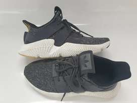 Adidas Active Shoes [Size 8]
