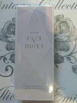 Avon Eve Duet 50ml