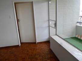 Flat to rent in Pinetown