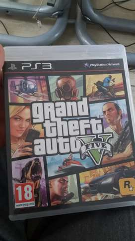 Ps3 game selling