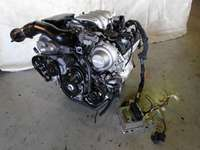 Image of High Quality 4.3 lexus engines v8 for sale
