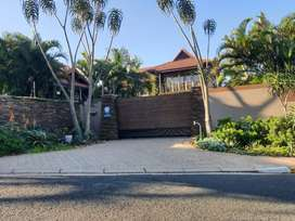 NO AGENTS 6 Bedroom House for sale in Durban North