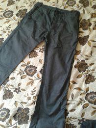 Продам мужские джинсы брючного типа