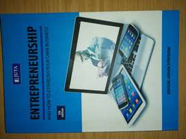 Unisa Textbook Business Management