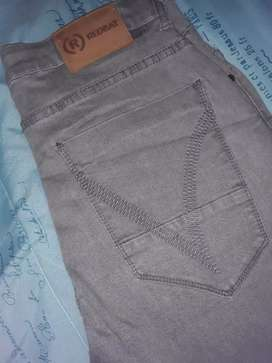 Relay Jean Size 34