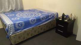 House hold appliances and furniture available from October End Midrand