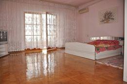 Сдам большой дом для большой компании в Одессе