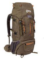 Рюкзак турестический Peme