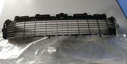 Решетка бампера peugeot 3008 742295