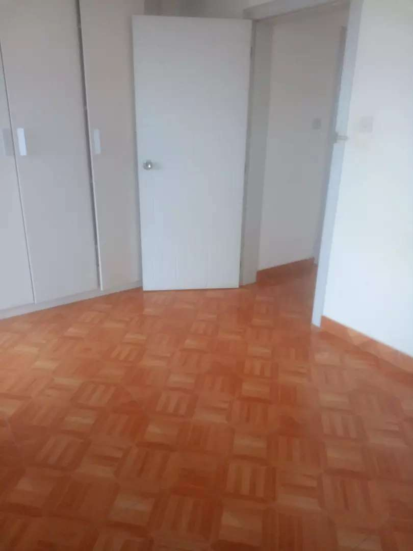 Lovely one bedroom apartment langata modern finishes rent 27500 0