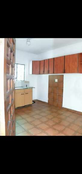 Outbuilding to rent in phoenix Redfern