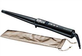 Lokówka stożkowa Remington Pearl