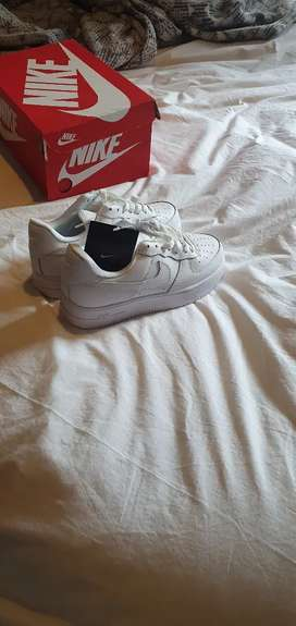 Air force 1 size 3