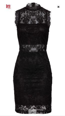 Sukienka koronkowa Bodyflirt Zielona Góra - image 2