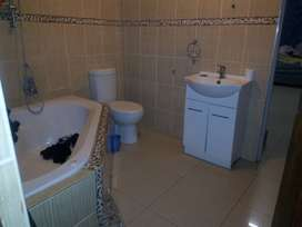 BACHELOR PAD TO LET IN PINETOWN - AVAILABLE IMMEDIATELY