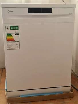 New dishwasher  for sale