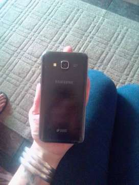 Samsung Galaxy J5 for sale